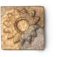 shades-of-gold-frankincense-&-myrrh-lip