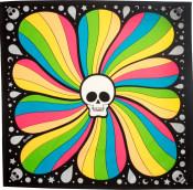 rainbow-skull-knot-wrap