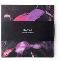 Karma nuevo tratamiento spa de Lush