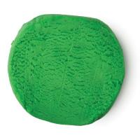 Green Fun (Fun Verde) Lush