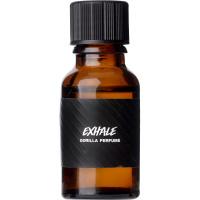 Exhale Profumo Gorilla Lush
