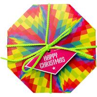 Christmas Gifts Lush Fresh Handmade Cosmetics Uk