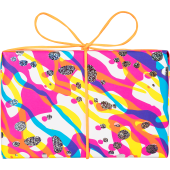 bath art side gift