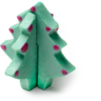 web_tree_d_christma