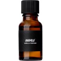 Inhale Perfume