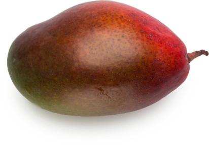 ラッシュ マンゴー