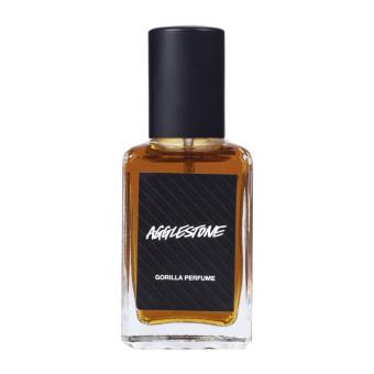 web_agglestone_perfume