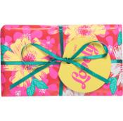 lovely gift