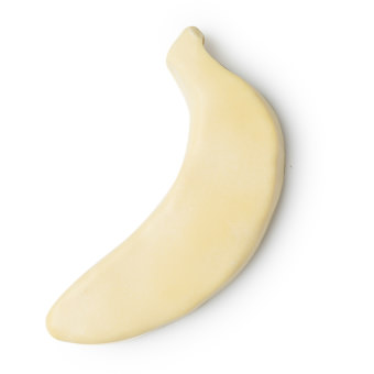 the big banana massage bar