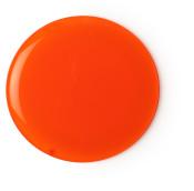 Oranges Duschgel Karma