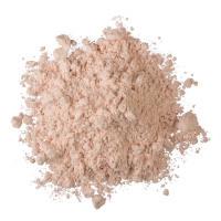 Powdered Sunshine