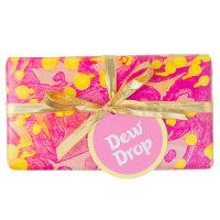 Dew Drop Asia Gift