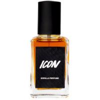 Icon Parfüm