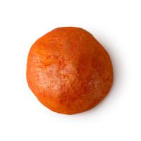 ラッシュ オレンジ ブロッサム バスオイル