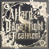 a_hard_days_night_treatment_vinyl