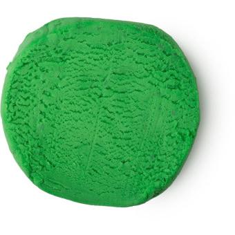 Fun Green