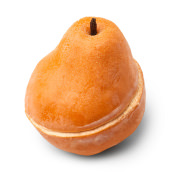 Golden Pear - Savon