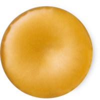 circulo bronze do perfume 1000 kisses deep sólido