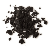Detergente viso e corpo per pelli impure a base di carbone Dark Angels (Diavoli a Fior di Pelle)