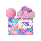 every_cloud
