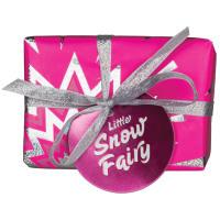 Lush Snow Fairy Vipxo