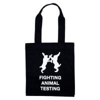 fighting_animal_testing_bag