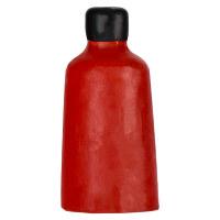 bubbly-naked-shower-gel