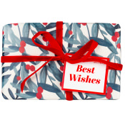 Best Wishes Gift
