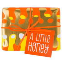 A Little Honey Asia Gift