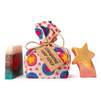 Lush_stargazing_soap_stack_gift