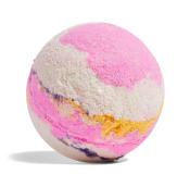 Marshmallow World Bombe de bain Lush