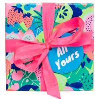 Confezione regalo di San Valentino All Yours - Regali romantici di San Valentino per lui e per lei