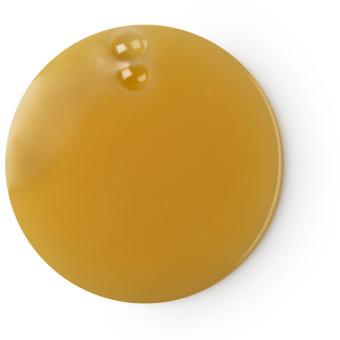 Honey I Washed The Kids é um dos geis de duche mais hidratantes da Lush por causa do mel