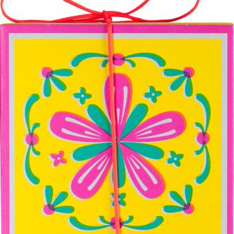 side_happy_daze_ayr_gifts_2017