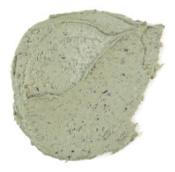 Mask of Magnamity