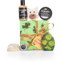 Cadeau Honey mummy spécial fête des mères