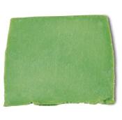 green block of avocado co-wash