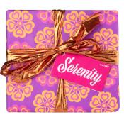web_serenity_ayr_gift