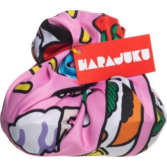 harajuku knot wrap gift new 2019