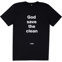 god-save-the-clean-tshirt