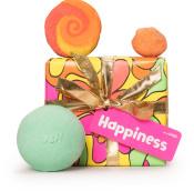 pr happiness gift 2019