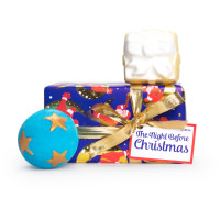 the-night-before-christmas-gift.jpg