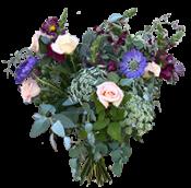bouquet Lush - Moyen