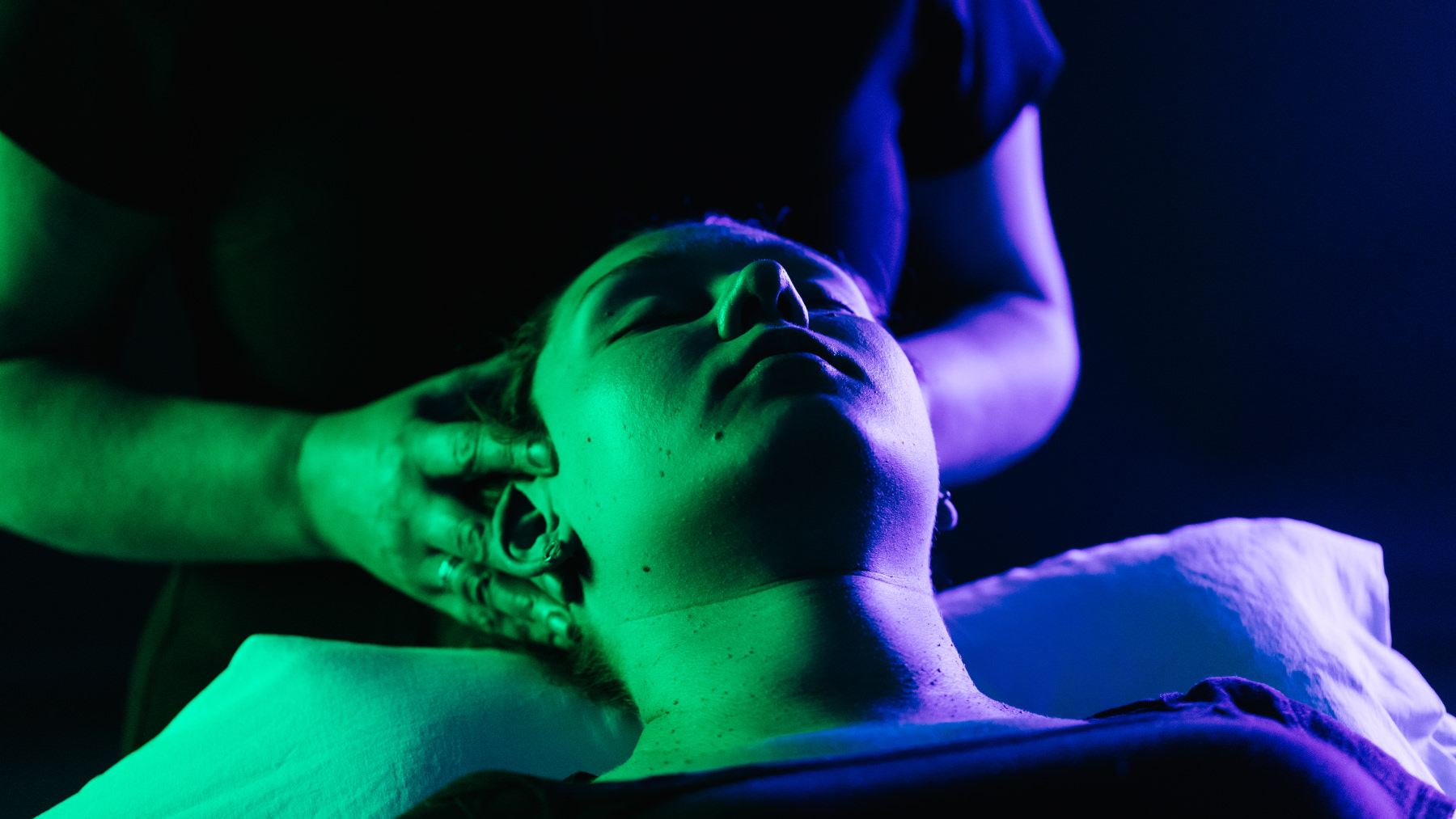 View all spa treatments