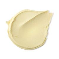 러쉬 바디크림 LUSH Lemony Flutter Cuticle Butter