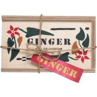 ginger gift 2019 liverpool