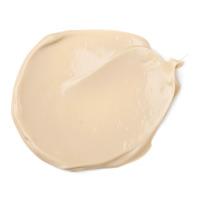 Skin Drink é um creme hidratante para pele seca