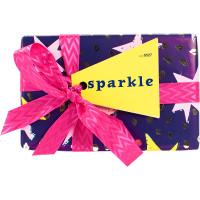 sparkle_gift