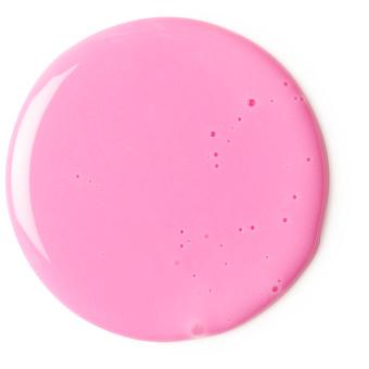 Pinke American Cream Duschcreme