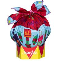 snow_globe_gift